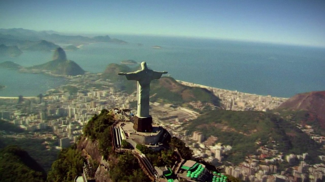 Adidas – 2014 World Cup